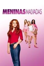 Meninas Malvadas (2004) Torrent Dublado e Legendado