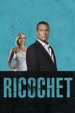 Ricochet (2011) Torrent Legendado