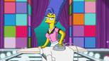 Os Simpsons: 30 Temporada, Episódio 7