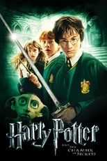 Image مشاهدة فيلم 2002 Harry Potter and the Chamber of Secrets