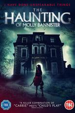 Bannister Dollhouse (2020) Torrent Dublado e Legendado
