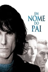 Em Nome do Pai (1993) Torrent Dublado e Legendado