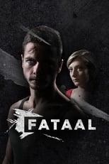 Poster van Fataal
