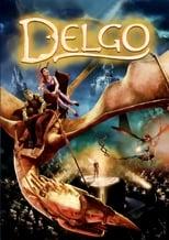 Delgo (2008) Torrent Dublado