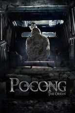 Image Pocong the Origin (2019)