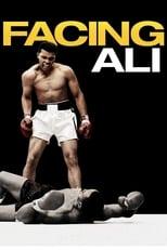 Muhammad Ali - Der größte Boxer aller Zeiten