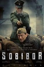VER Sobibor (2018) Online Gratis HD