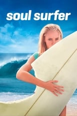 Soul Surfer: Coragem de Viver (2011) Torrent Dublado e Legendado