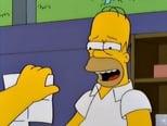 Os Simpsons: 11 Temporada, Episódio 3