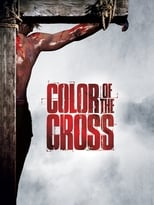 Image Color of the Cross