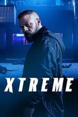 Xtreme Image