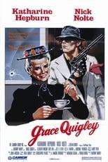 Grace Quigleys letzte Chance