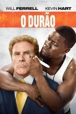 O Durão (2015) Torrent Dublado e Legendado