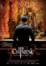 Der Chinese (2011)