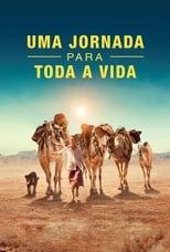 Uma Jornada Para Toda a Vida (2013) Torrent Dublado e Legendado