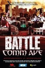 The Battle of Comm Ave.: Boston University vs. Boston College