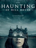 streaming The Haunting
