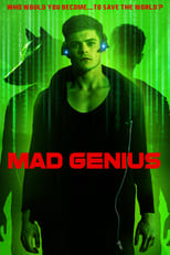 Image Mad Genius (2017)
