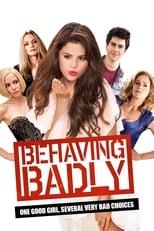 VER Mal comportamiento (2014) Online Gratis HD