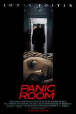 VER La habitación del pánico (2002) Online Gratis HD