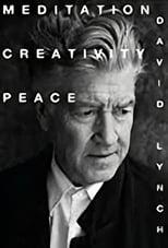 Meditation Creativity Peace