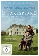 Shakespeare für Anfänger