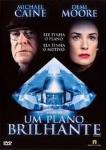Um Plano Brilhante (2007) Torrent Legendado