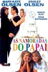 As Namoradas do Papai (1995) Torrent Dublado