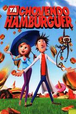 Tá Chovendo Hambúrguer (2009) Torrent Dublado e Legendado