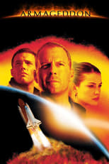 Armageddon (1998) Torrent Dublado e Legendado