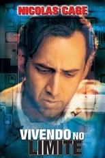 Vivendo no Limite (1999) Torrent Dublado e Legendado