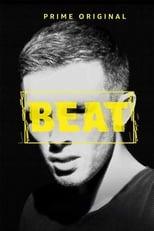 VER Beat (2018) Online Gratis HD