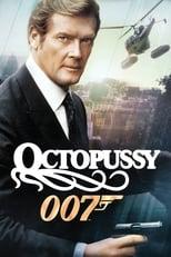 007: Octopussy