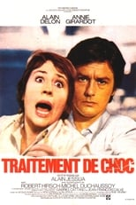 Image Shock Treatment – Tratament de șoc (1973)