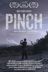 Pinch (2015) Torrent Legendado