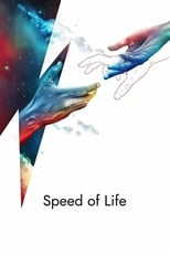 Image Speed of Life