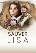 Sauver Lisa Saison 1 Episode 4