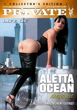 The Private Life Of Aletta Ocean