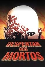 Despertar dos Mortos (1978) Torrent Legendado