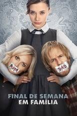Final de Semana em Família (2013) Torrent Dublado