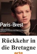 Film Paris-Brest streaming