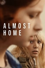 Almost Home (2019) Torrent Legendado
