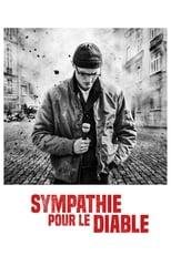 film Sympathie pour le diable streaming
