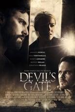 Devil's Gate (2017)