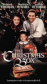 Image The Christmas Box (1995)