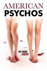 VER Psycho BFF (2019) Online Gratis HD