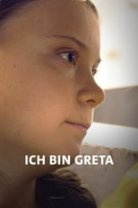 Ich bin Greta