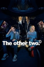 The Other Two 1ª Temporada Completa Torrent Legendada