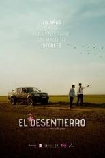 VER El desentierro (2018) Online Gratis HD