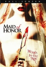 Maid of Honor (2006) Torrent Legendado